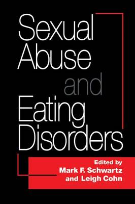 Sexual Abuse And Eating Disorders (Paperback)