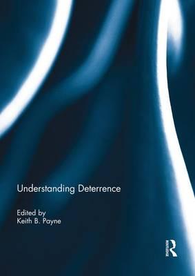 Understanding Deterrence (Paperback)
