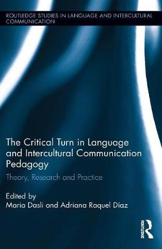 critical pedagogy and language education