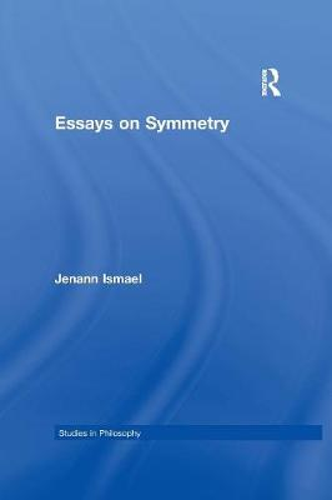 Essays on Symmetry (Paperback)