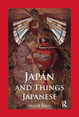 Japan And Things Japanese (Paperback)