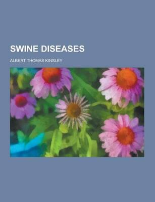 Swine Diseases (Paperback)