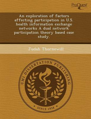 This Is Not Available 001288 (Paperback)