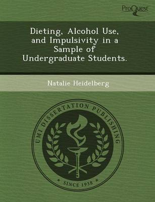 Dieting (Paperback)