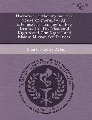 Narrative (Paperback)