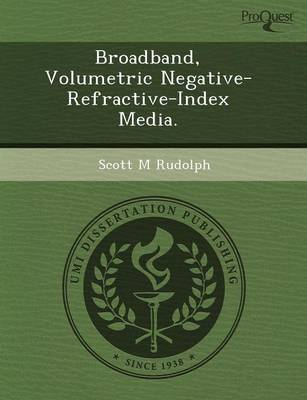 Broadband (Paperback)