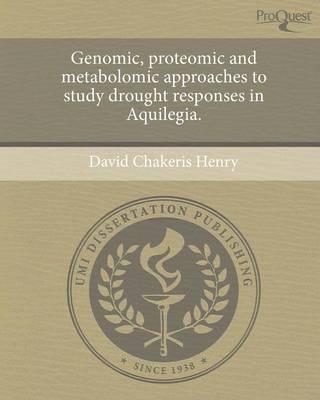 Genomic (Paperback)