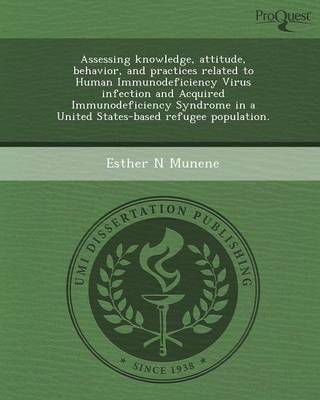 Assessing Knowledge (Paperback)