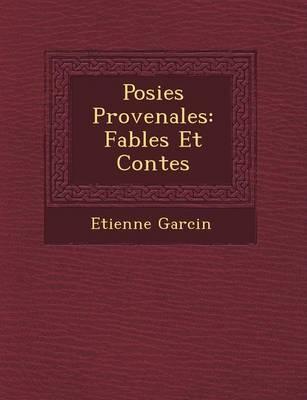 Po Sies Proven Ales: Fables Et Contes (Paperback)