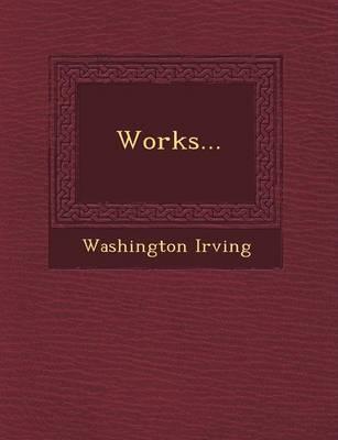 Works... (Paperback)