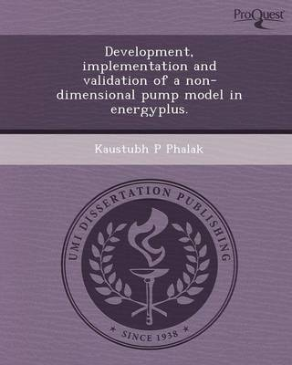 Development (Paperback)