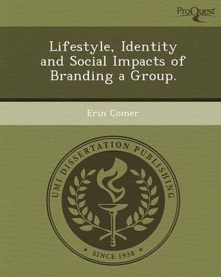 Lifestyle (Paperback)