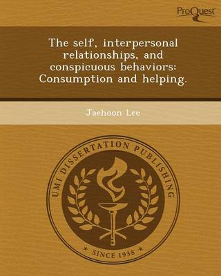 The Self (Paperback)