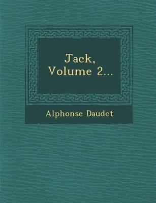 Jack, Volume 2... (Paperback)