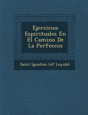 Ejercicios Espirituales En El Camino de La Perfecci N (Paperback)