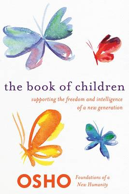The Book of Children (Paperback)