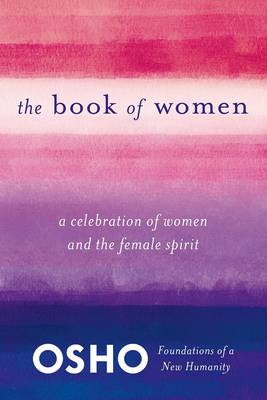 The Book of Women (Paperback)