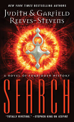 Search (Paperback)