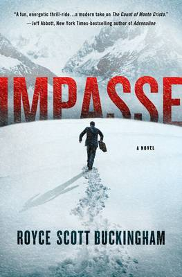 Impasse (Hardback)