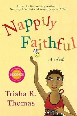 Nappily Faithful (Paperback)