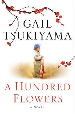 A Hundred Flowers (Paperback)