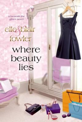 Where Beauty Lies (Paperback)