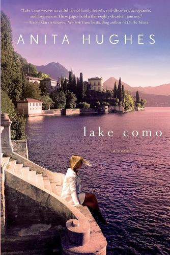 Lake Como (Paperback)