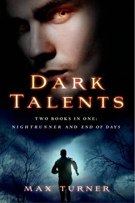 Dark Talents (Paperback)