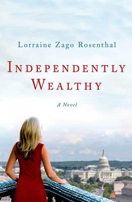 Independently Wealthy (Hardback)