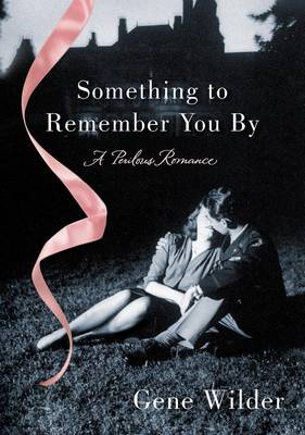 Something to Remember You by (Paperback)
