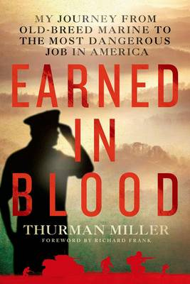 Earned in Blood (Paperback)