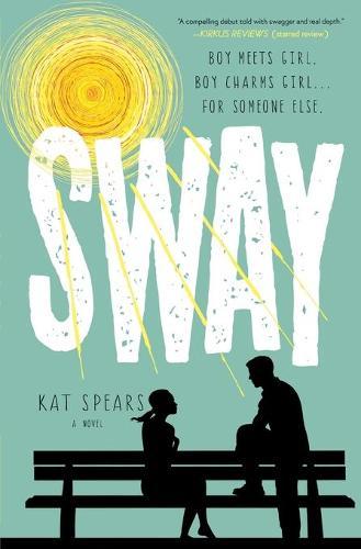 Sway (Paperback)