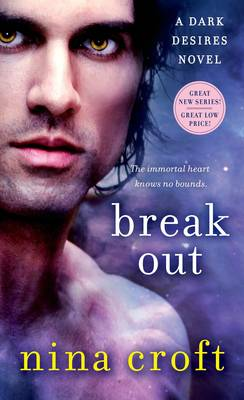 Break Out (Paperback)