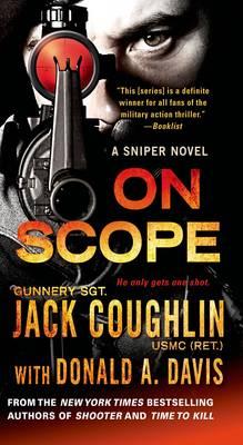 On Scope (Paperback)