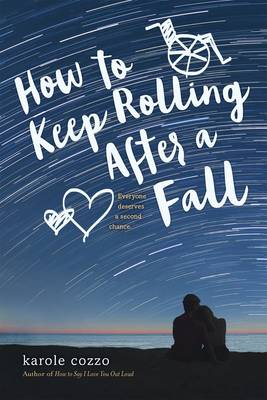 How to Keep Rolling After a Fall (Paperback)