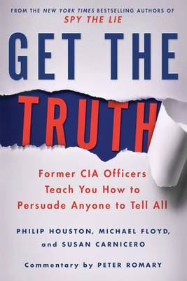 Get the Truth (Paperback)