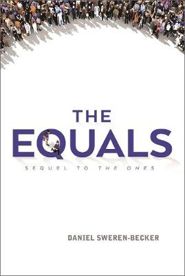 The Equals (Hardback)