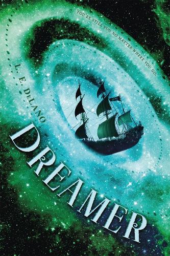 Dreamer - Traveler (Paperback)