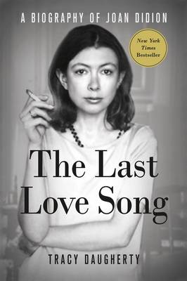 The Last Love Song (Paperback)