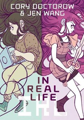 In Real Life (Paperback)