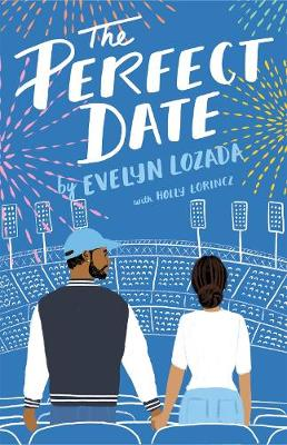 The Perfect Date (Paperback)