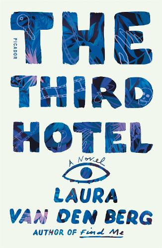 The Third Hotel (Paperback)