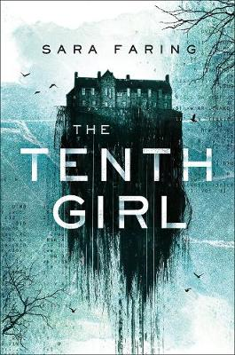 The Tenth Girl (Hardback)