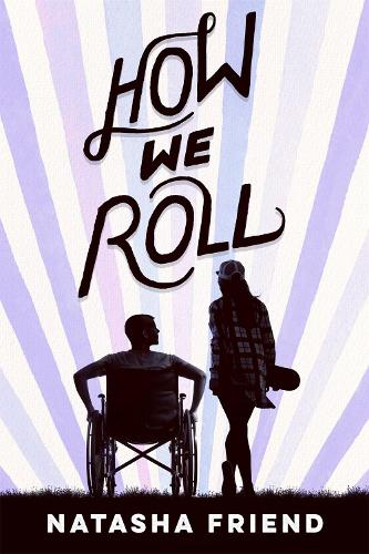 How We Roll (Paperback)