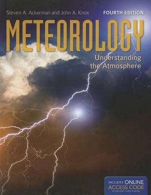 Meteorology (Paperback)