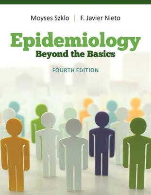 Epidemiology (Paperback)