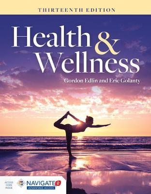 Health & Wellness (Hardback)