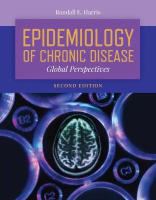 Epidemiology Of Chronic Disease: Global Perspectives (Paperback)