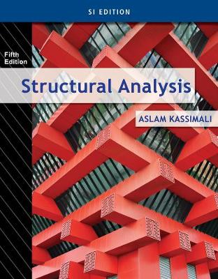 Structural Analysis, SI Edition (Paperback)