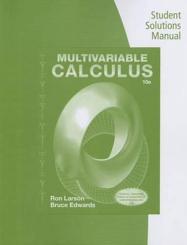 Multivariable Calculus (Paperback)